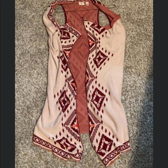 Cato Other - Girls cardigan